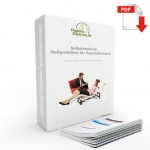Download-Version Selbststudium HP-Psycho BASIS-Edition
